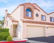 8301 Boseck Drive Unit 229, Las Vegas image