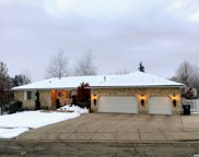 817 E Clifford Dr S, Tooele image