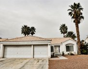 6356 Mint Frost Way, Las Vegas image