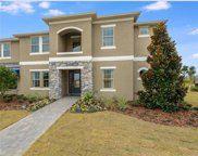 516 Bellflower Way, Clermont image