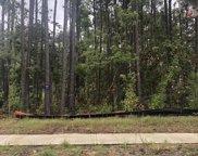 411 E Blackbeard Road, Wilmington image