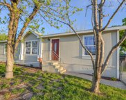 2436 North Valley Drive, Merced image