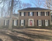 4420  Atleigh Court, Charlotte image
