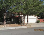 4832 Meadow Springs, Reno image