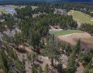 56790 Nest Pine  Drive, Bend image