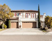 2563 N Falconer Way, Orange image