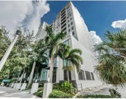 226 5th Avenue N Unit M-05, St Petersburg image