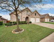 2013 Fort Stockton Drive, Forney image
