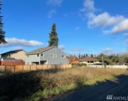 0 S 308th St, Federal Way image
