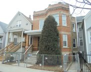 3914 North Whipple Street, Chicago image
