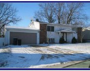 1209 Clairmont, St Charles image