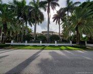 5671 Sw 99th Ave, Miami image