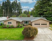 214 GRIZZLY  AVE, Eugene image
