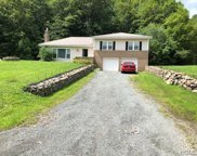 6881 State Route 42, Woodbourne image