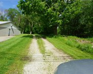 4328 State Route 44, Rootstown image