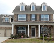 6011  Trailwater Road, Charlotte image