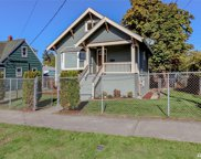 1511 S 40th St, Tacoma image