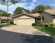 5631 Pipers Waite Unit 12, Sarasota image