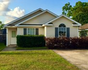 16043 Zenith Drive, Loxley image