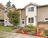 3110 NW 85th St Unit B, Seattle image