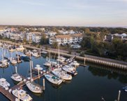 308 Yacht Harbor Court, Isle Of Palms image