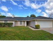 1002 Gould Place, Oviedo image