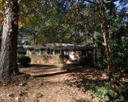2075 Holly Hill, Decatur image