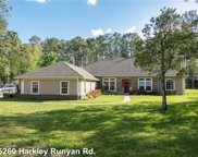 5260 Harkley Runyan Road, St Cloud image