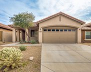 40061 N High Noon Way, Anthem image