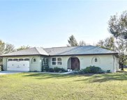 11340 Deal RD, North Fort Myers image