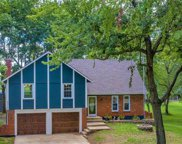 20089 S Countryview Terrace, Spring Hill image