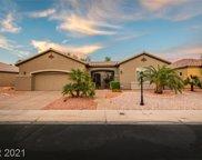 3850 Kemper Lakes Street, Las Vegas image