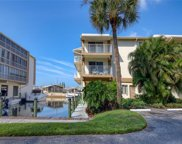 1714 69th Avenue W Unit A304, Bradenton image