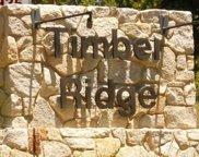 Timber Ridge Lane Unit 15, Shaver Lake image