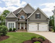 313 Heflin Court, Wake Forest image