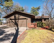 15027 Mercury Drive, Grand Haven image