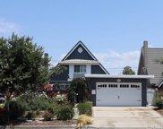121   W Simmons Avenue, Anaheim image