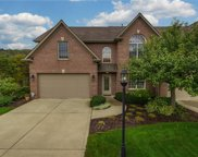 1406 Elizabeth Ct, Moon/Crescent Twp image