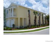 11446 Nw 75th Terrace Unit #11446, Doral image