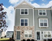 5921 Winberry Creek Drive, Dublin image