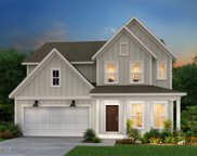 4868 Waves Point, Wilmington image