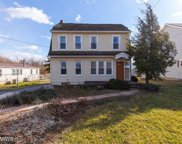 16409 NATIONAL PIKE, Hagerstown image