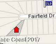 2575 Fairfield, Cocoa image