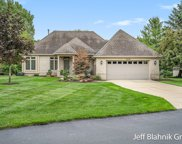 1698 Oakleigh Woods Drive Nw Unit 7, Grand Rapids image