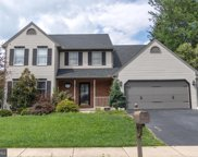 503 Wilshire Bl, Sinking Spring image