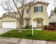9968  Firethorn Way, Elk Grove image