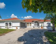 2223 Se 10th Ln, Cape Coral image
