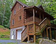 1461 Pine Ridge Road, Beech Mountain image