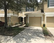 2731 Conch Hollow Drive, Brandon image