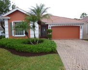 8249 Heritage Club Dr, West Palm Beach image
